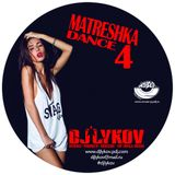 Matreshka Dance – Dj Lykov (Top Russian Hit) – Vol.4 [MOUSE-P]