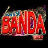 Banda Mix Adoloridos 2014