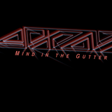 "AXM ""Mind in the Gutter"" Mix"