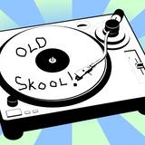 2015 Last Old Skool Techno Mixtape by Techno Hunter