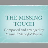 03 - The Missing Touch