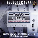 The Fix: Episode 1 - Gym Session (Rock *Explicit*)