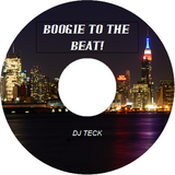 Boogie to the Beat!