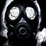 Victor AG - Silent Death