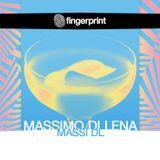 Fingerprint 003 - Massimo Di Lena