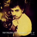 H.A.B September 2011 August Mix