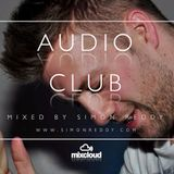 Global Audio - The Club ('Best Of 2013 Special Edition')