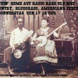 Drivin' Home, 29th radio show