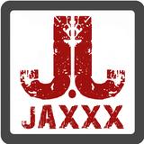 J.J.JAXXX - Deep-Dance Mixtape 2K15