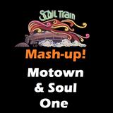 Motown & Soul Mashup One