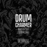 """Drum charmer"" by Slip afterparty @ 87bpm.com"