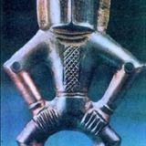 Nandipon - Homenaje La Toja