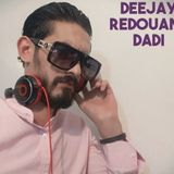 [deep house club new set]mixed by deejay redouane dadi