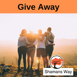 The Give Away