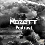 Mazett Podcast - MaSet #001