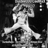 DurdeeLOU CeeMixx - Vol 17