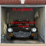 ElGarage@AdolfoVelayos08092013