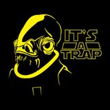 Damn Son - Trap Mix (live at showdown in San Francisco)