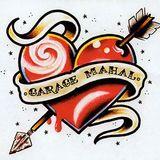 Garage Mahal Presents: Caravan of Love - Get Your Heart On Bash @ Public Works, SF, 2/14/14