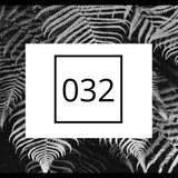ESENCIA HOUSE #032 mixed by Nacho Heras