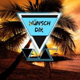 WÜNSCH DIR VAAS  - Introducing Mixtapes -  MOOMBAHPOP