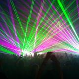 Trance Mix VOL 1 By Pendy