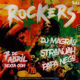 Rockers 07-04-2017