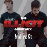 Illicit Guest Mix - IndireKt