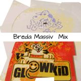 Breda Massiv Mix (Tribute to Coco Bryce)