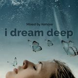i dream deep ॐ