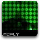 Mc fly - T H & T