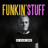 Funkin' Stuff - Disco, Soul, Tribal, Funk