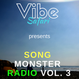 Song Monster Radio Volume 3