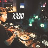 SHAN NASH- LIVE SET @SUTRA NIGHTCLUB