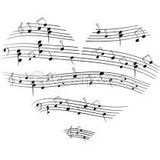 Lovesongs--Great Rare Groove, Soul and Funky Jazz Selections