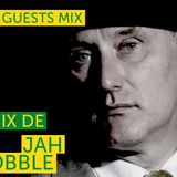 JAH WOBBLE - JAMAICAN MIX