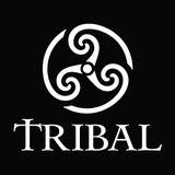 TRIBAL techno sessions DANIEL JACQUES TRIBAL WARRIOR  PART THREE