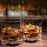 DJ Supreme Soul's No Subliminals