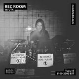 Rec Room: July '18