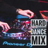 KAEIZ RADIO #22 DJ KAEIZ | Hard Dance Mix | Bass Mix