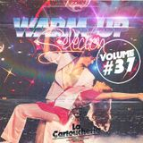 Warm-Up Selection Vol. 37