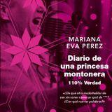 TDTR-15-05-17-Carolina Zunino-Comunidad de Lectores - El diario de una princesa montonera