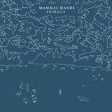 Mammal Hands' Maiden Voyage