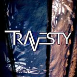 Travesty Sun and Bass 2014 Dj Competition