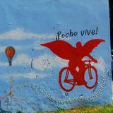 """2015-03-11│Columna Judiciales de Fabian Chiaramello│Causa Claudio """"Pocho"""" Lepratti"""