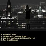 dj dervel - midnight mixtape vol. 1
