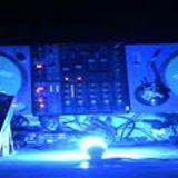 DJ Julio C Live on UGHTV Tue, 18 Aug 2015