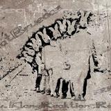 smokybeats - BeatBrüdaz KRR Vol.3 mixed by SmokyBeats (KlangReaktion-Rec.)