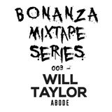 003 - Will Taylor (Abode)