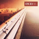 Deepfunk Live - Special 2 Hour Set / ECO Episode 4